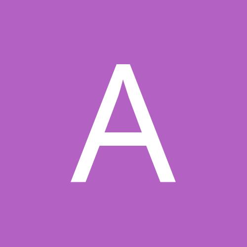 anton_dr