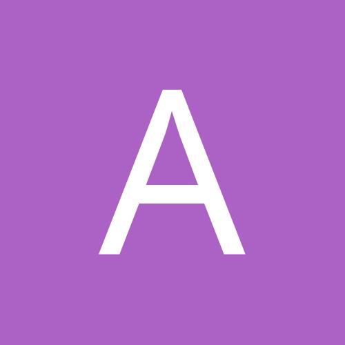 abb44