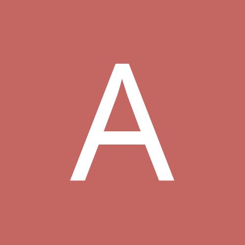 anoncaple