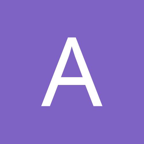 Arry_DEVIL