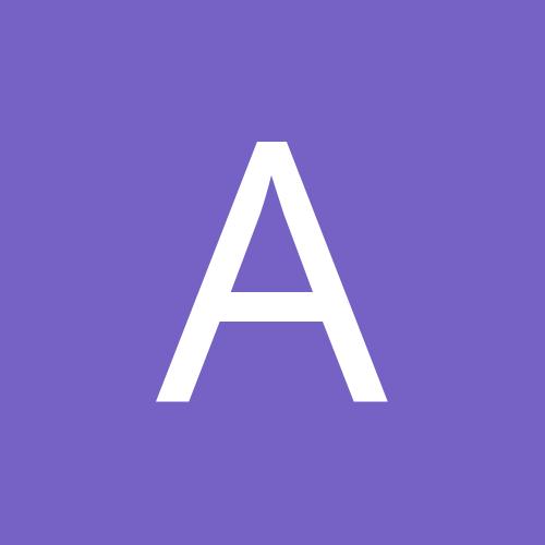 anonvk