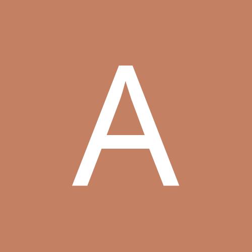 Adanius