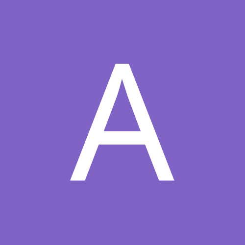 AlGorun