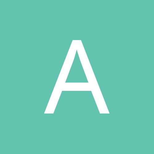 andrey_V
