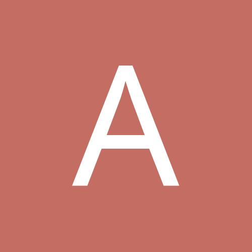 algerd