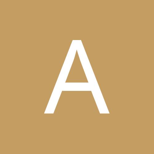 andru_77