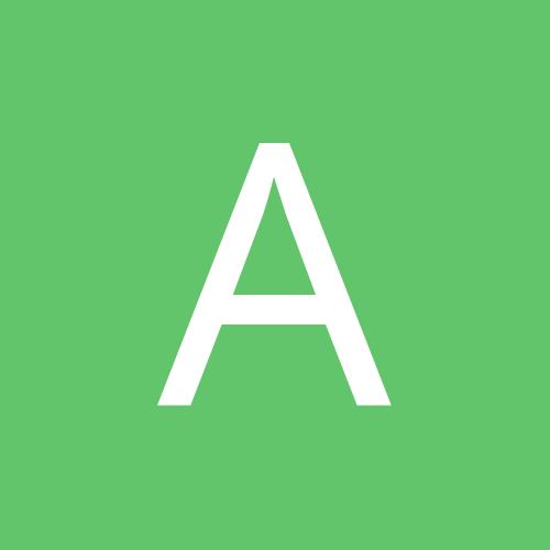 amcenter
