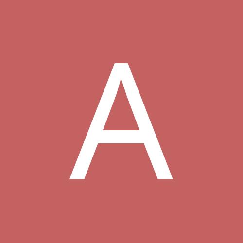 Alexey_Bratt