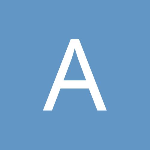 Aenziferum