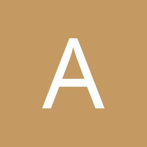 Artem8249