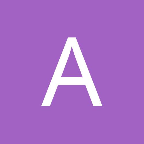 alexr66