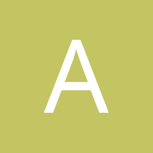 albamef