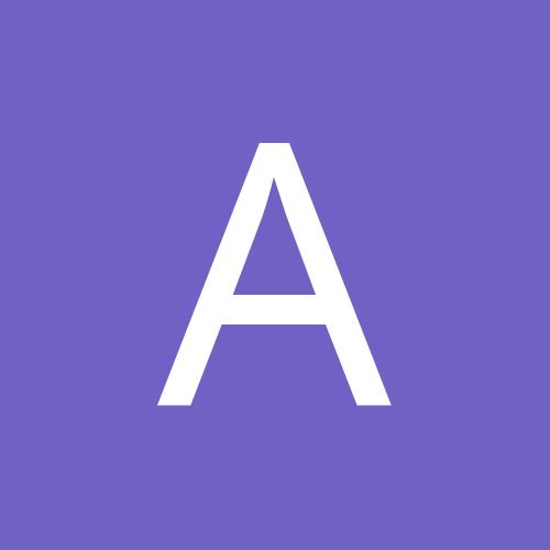 artursa