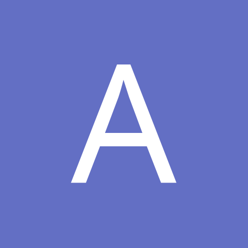 alex_avd