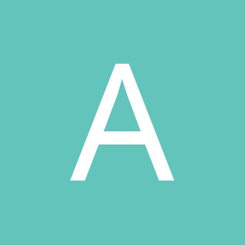 adminsha