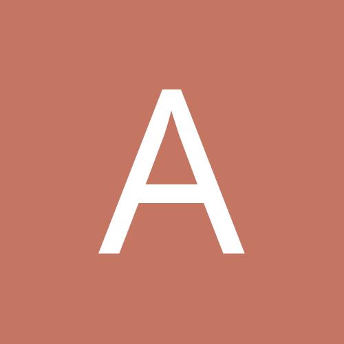 aibolit66