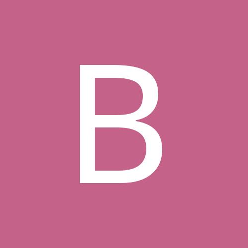 Bloguerfure
