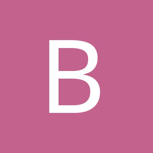 BenjaminB