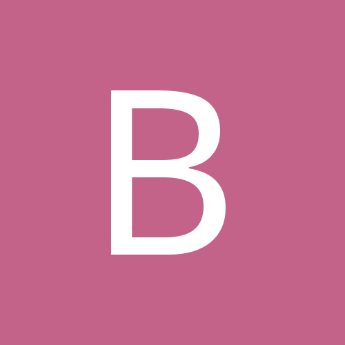 blackboolean