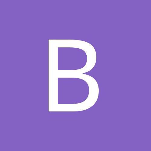 b1gg1e