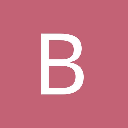 Bomooccusia