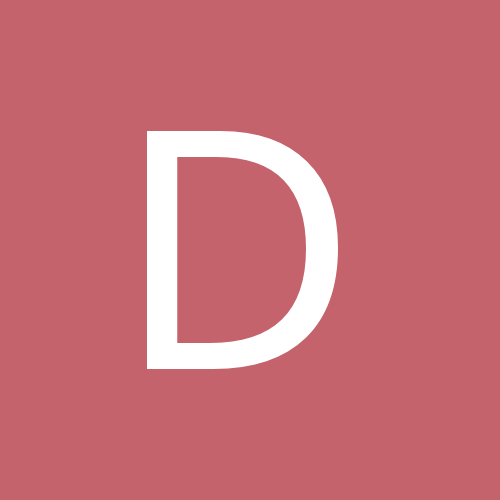 Dima DS
