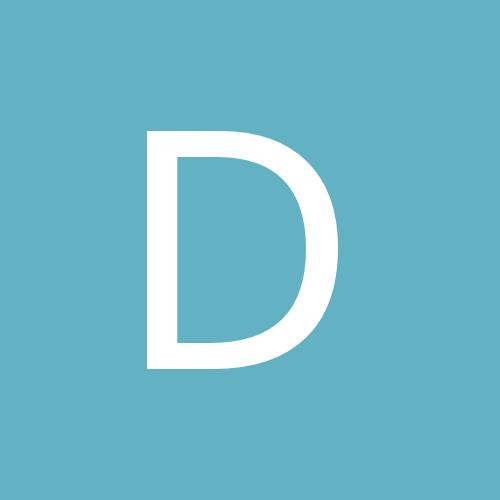 dovdry