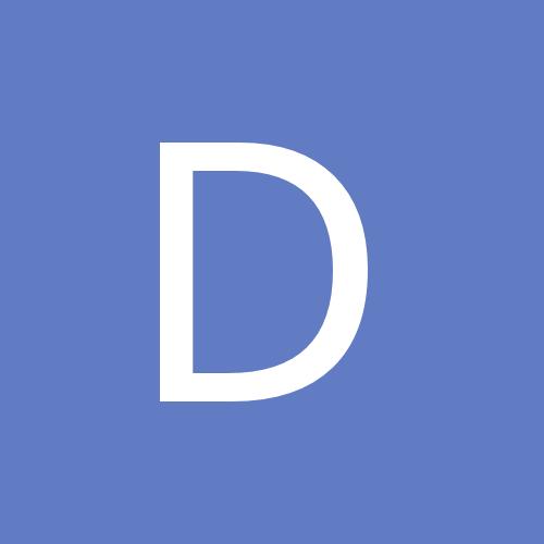 digital_def