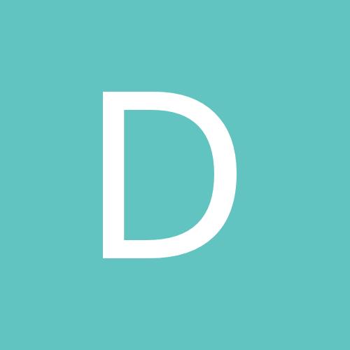Dippach