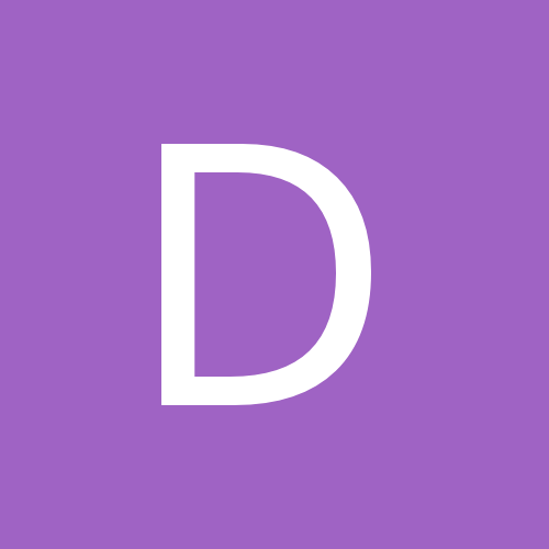 dot_sent