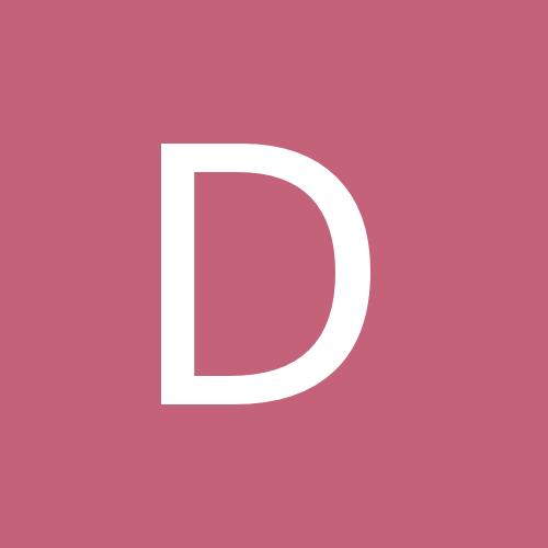 Denis Lipnicky
