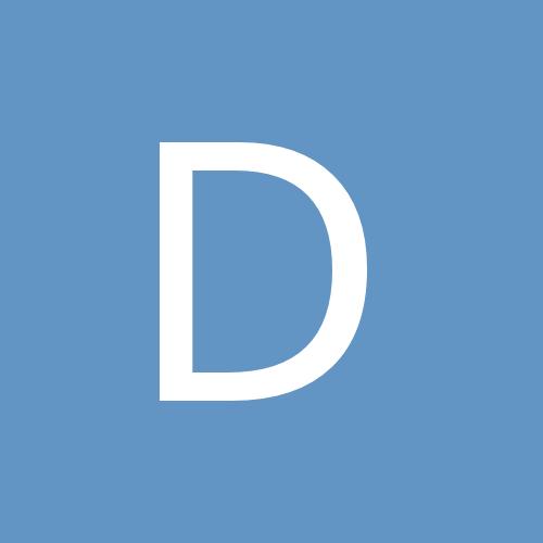 Divmax