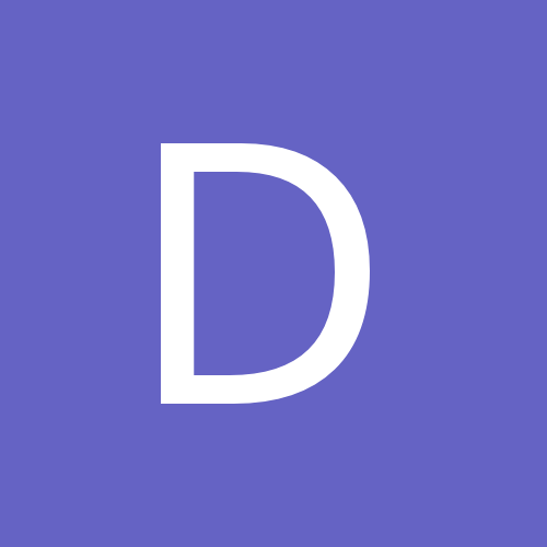 dim565