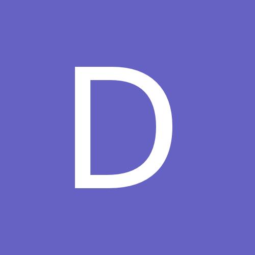 d_olex