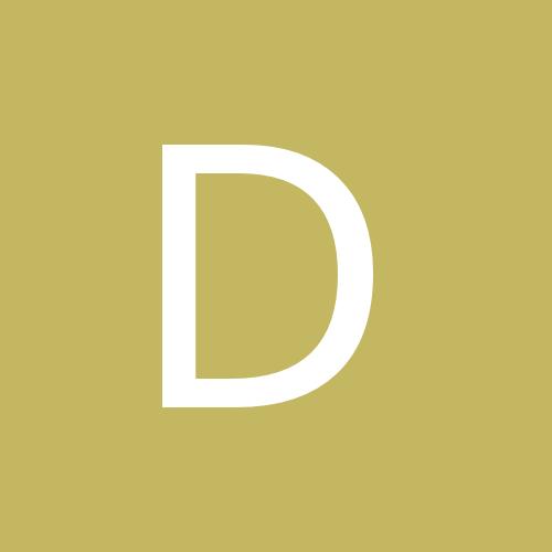 deviss