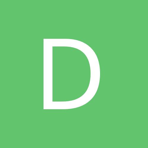denmix