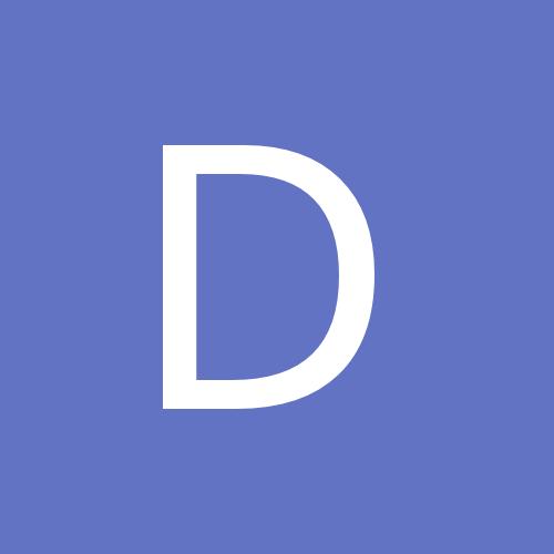 don_pedro