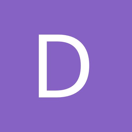 dyatell