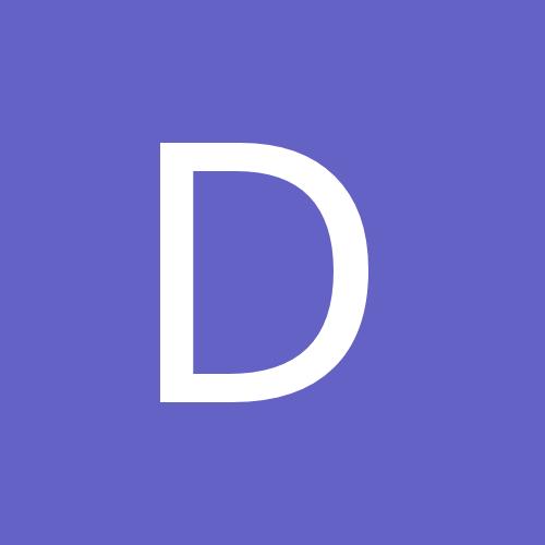 DikSmor