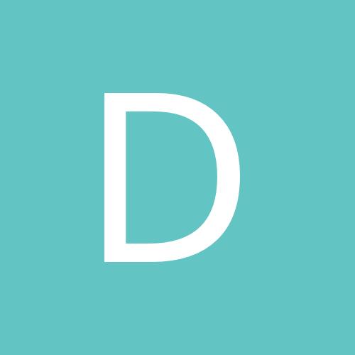 Demorphis
