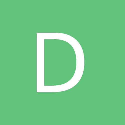 DJCrane
