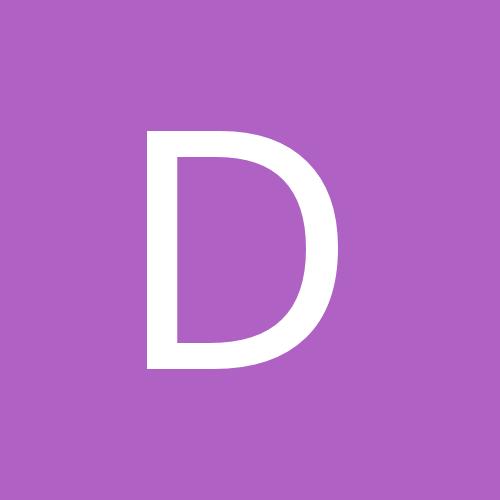 donasus