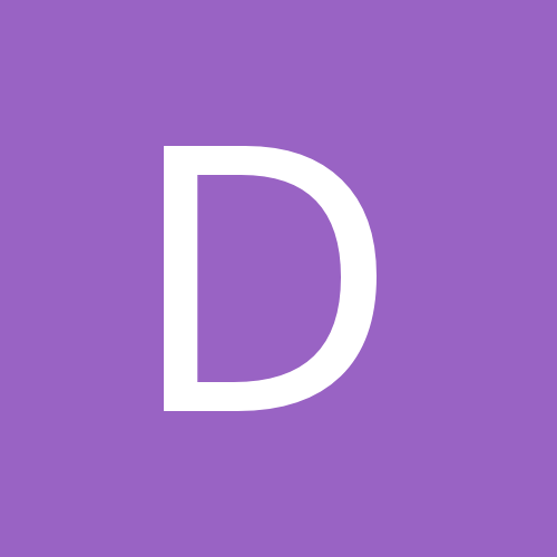 deeplunacy