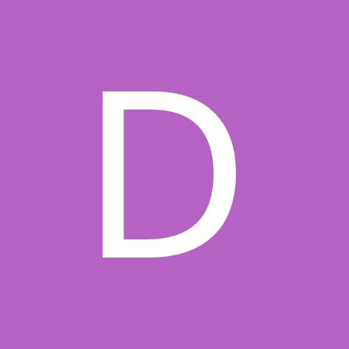 Denis77206