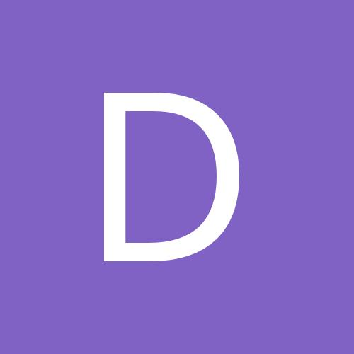 DeHuC