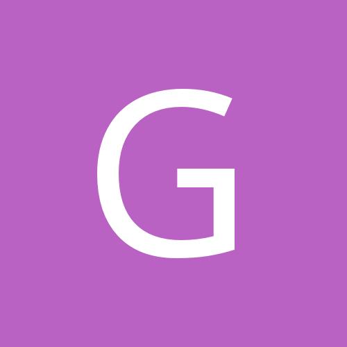 geg2315