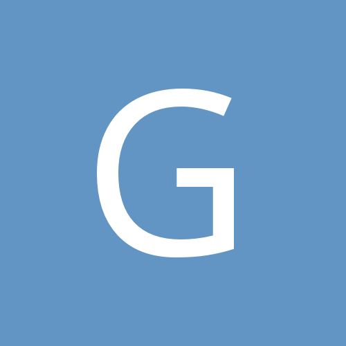 gorizontal