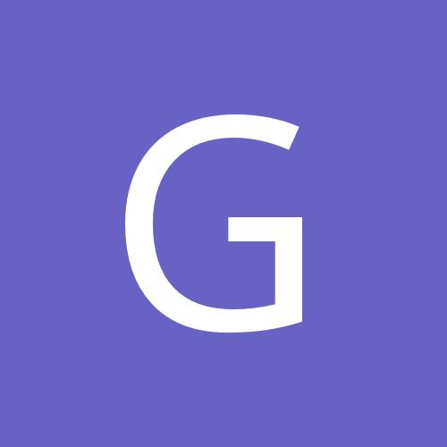 georgy_n