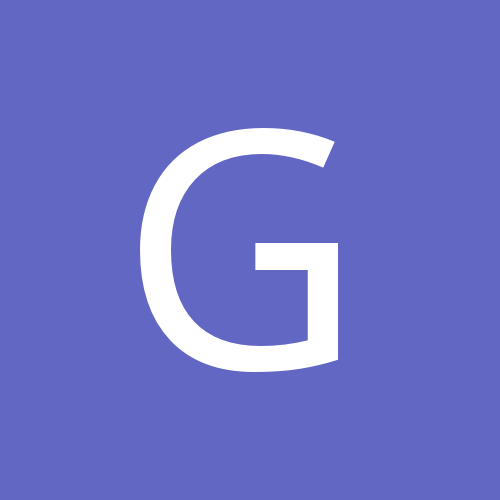 glukavy