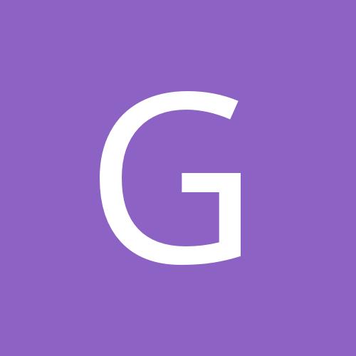 Garmonia1